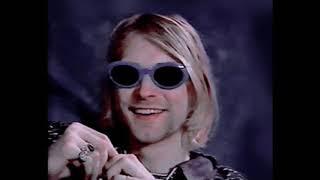 [FREE] Nirvana x Lil Peep Type Beat \