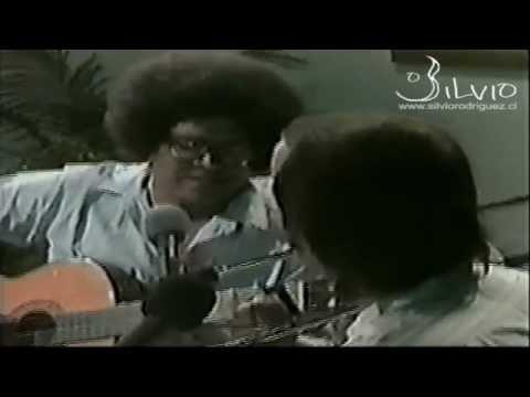 silvio-rodriguez-sabado-corto-trovacubana
