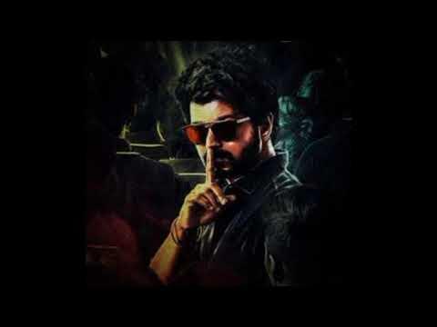 #thalapathyvijay-#masterbgm-#tamilwhatsappstatus-master-bgm-tamil-whatsapp-status-video