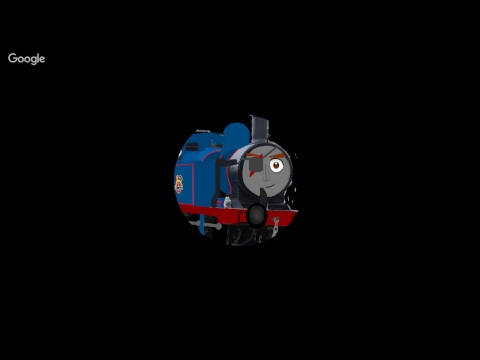 Gallantic Railway Q&A