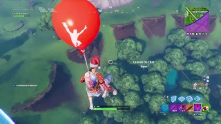 Playground with my friends (giveway if we reah 30 subbs
