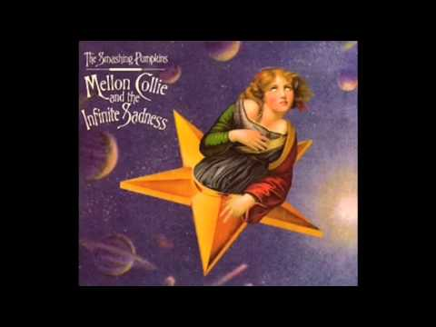 Tales of a scorched earth-Smashing Pumpkins
