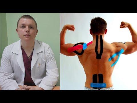 Гимнастика для шеи: упражнения по методу доктора Бубновского