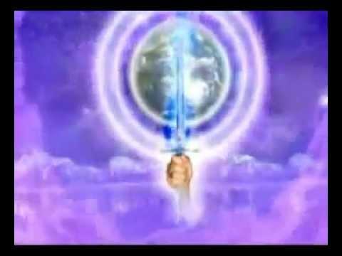 Ju Vili's remix: Yu Pure Bright