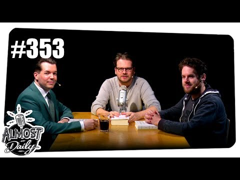 """Jordan B. Petersons """"12 Rules for Life""""  