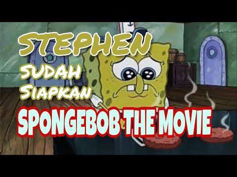 Bagaimana Kelanjutan Spongebob Squarepants setelah si Kreator Stephen Hillenburg Meninggal?