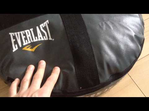 everlast-heavy-bag-anchor-review