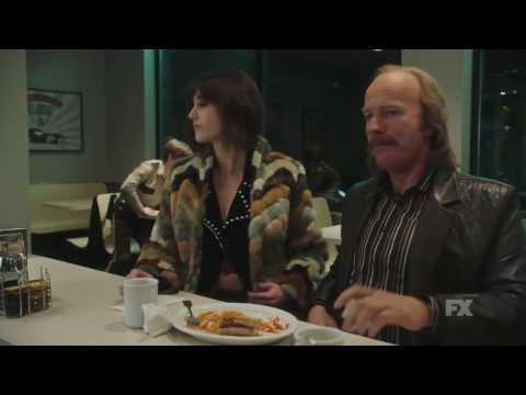 FARGO 3. Sezon (2017) - Türkçe Altyazılı 3. Teaser Fragman / Ewan McGregor, Mary Elizabeth Winstead