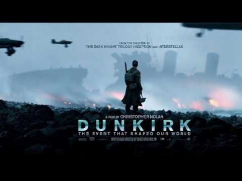 Soundtrack Dunkirk (Theme Song - Epic Music) - Musique film Dunkerque (2017)