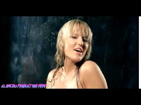 Cascada - Can't Stop The Rain Music Video