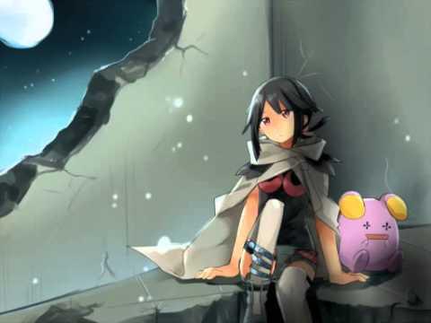 Pokemon Omega Ruby/Alpha Sapphire - Battle Zinnia [Orchestra]