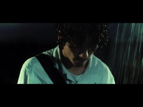 WANIMA「離れていても」OFFICIAL MUSIC VIDEO