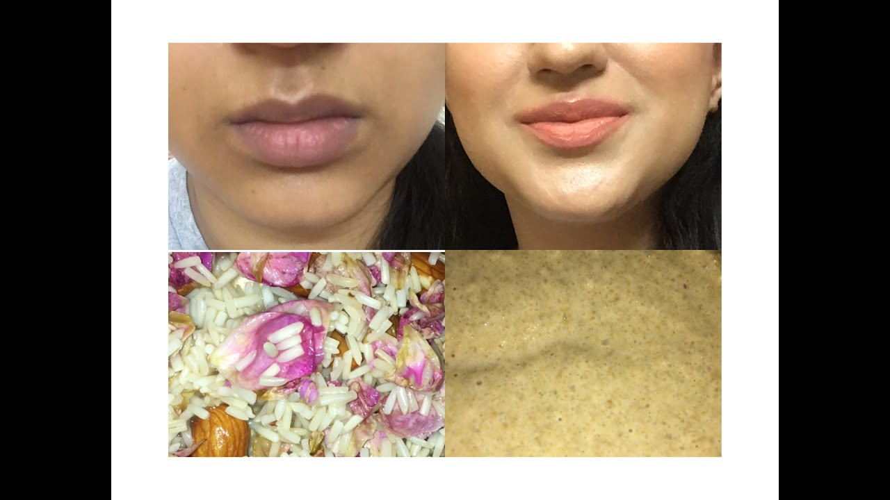 Magical skin whitening face packscrub at home fair skin in 10 magical skin whitening face packscrub at home fair skin in 10 minutes youtube ccuart Image collections