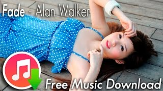 fade---alan-walker-free-music-download