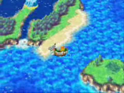 Golden sun the lost age part 61 aqua rock later youtube golden sun the lost age part 61 aqua rock later gumiabroncs Image collections