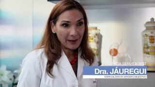 ¿Qué es la Cápsula Endoscópica? – Estudio digestivo con Cápsula Endoscópica