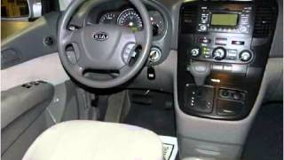 2009 Kia Sedona Used Cars Aurora CO