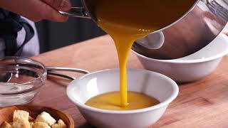 Thermo-Clad Cookware | Williams Sonoma