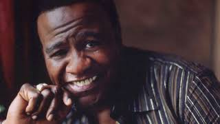 Al Green - On Time