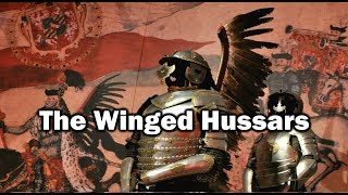 who-were-the-polish-winged-hussars