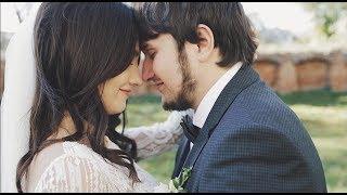 LIFEMEMORY.TV Красивое свадебное видео | Видеосъемка Киев, Одесса | Весілля Коломия, ресторан Аркан
