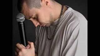Карандаш - Берег и Море (feat. Ленин)