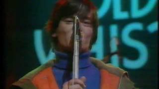 The Undertones - True Confessions OGWT 1979