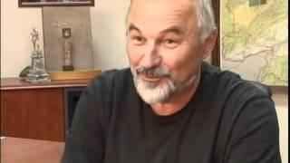 видео Что означает фамилия Петров: история и происхождение фамилии