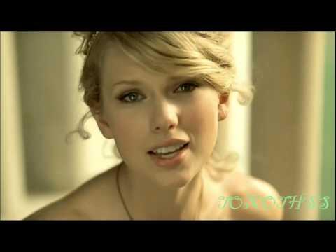 Αν είσαι πλάι μου  (Video Clip TOXOTHSS)