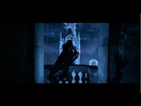 Underworld 2003 Opening