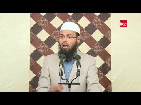 Allah Hi Hamari Dua Ko Sidhe Qubool Karta Hai Bas Mang Kar To Dekhe By Adv. Faiz Syed