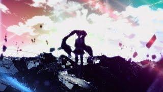 ダークロムシンカー / DIVELA feat.初音ミク