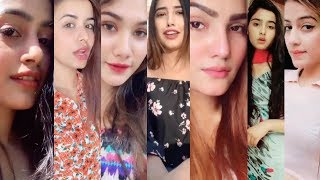 Musically Punjabi girls tiktok video  | Oh punjabi bole na | tiktok Punjabi video | askofficial