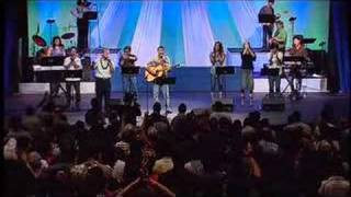 There is None Like You- Worship and Praise