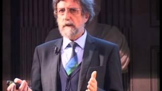 Paolo Vineis, Epigenetica e cause ambientali delle malattie