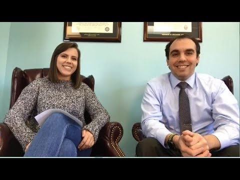Live Immigration Chat - DACA Update & How to hire an attorney