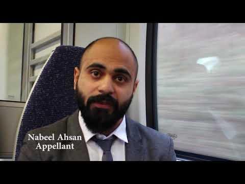 Documentary On Toeic English Test English/Urdu Part 1