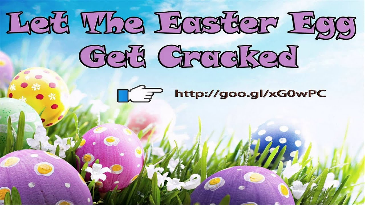Easter gift ideas by giftblooms youtube easter gift ideas by giftblooms negle Image collections