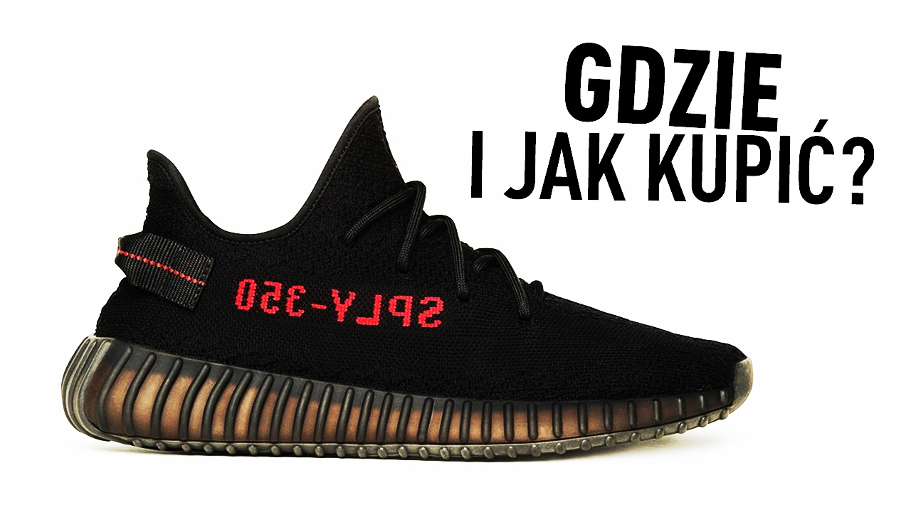 buty adidas yeezy boost 350 v2 supreme custom kanye west