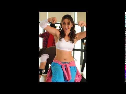 Tamanna Hotpics || Heroine Tamanna Hotpics