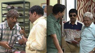 #Marimayam | Episode 385 - We are farmers and we need Rs 6000 | Mazhavil Manorama
