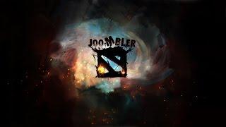 Dota 2 - Joombler Стрим