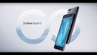 ZenFone Zoom S - その瞬間を、切り撮る。| ASUS JAPAN thumbnail