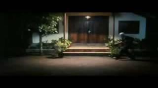 3 Doa Cinta Movie Trailer