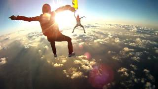 People are AWESOME 2013 - New Version - Full HD