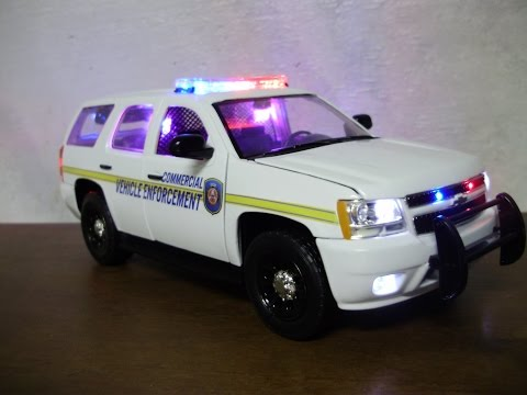 Full download custom 1 18 scale diecast kansas city for Iowa motor vehicle laws