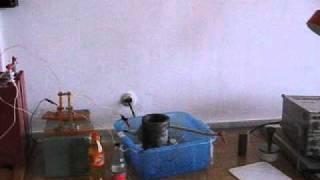 MVI_612 Стальная камера.avi(, 2010-12-03T22:33:17.000Z)
