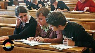10 ciekawych kierunków studiów do studiowania