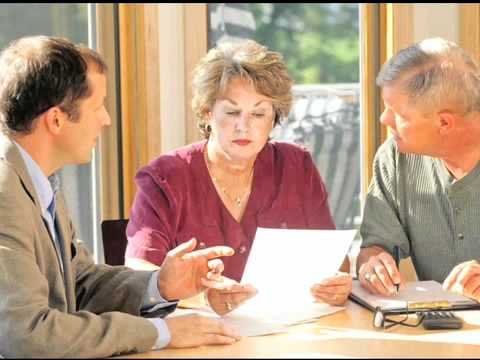 History of Health Insurance Part 3 of 8 Healthcare Reform, CDHP
