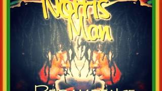 Download Norris Man - Persistence (Persistence) + Extended Version (2000) MP3 song and Music Video